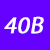 40B (44RUS)
