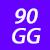 90 GG