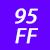 95 FF