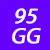 95 GG