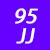 95 JJ