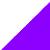 Белый + Фиолетовый