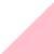 Белый + розовый