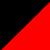 Черный + красный