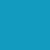 Голубой (полоска)