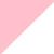 Розовый + белый