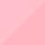 Розовый + экрю