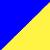 Синий + жёлтый