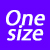 Один размер