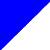 Синий + белый