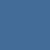 Синий (клетка)
