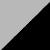 св. Серый + черный