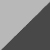 св. Серый + графит