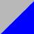 св.Серый + синий