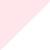 св. Розовый + белый