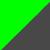 Зеленый + графит