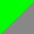 Зеленый + серый
