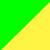 Зеленый + желтый